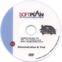 Order trial dvd architectural design software softplan for Softplan review
